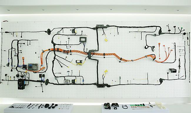 packard wiring harness general wiring diagram information u2022 rh velvetfive co uk